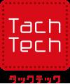 Tach Tech