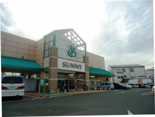 itoshima   kinrin  2