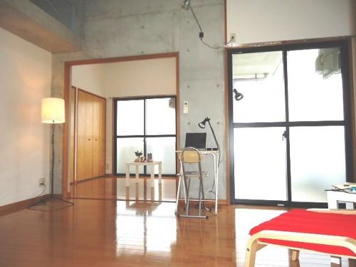 wingcourt jiroumaru301 indoor-1