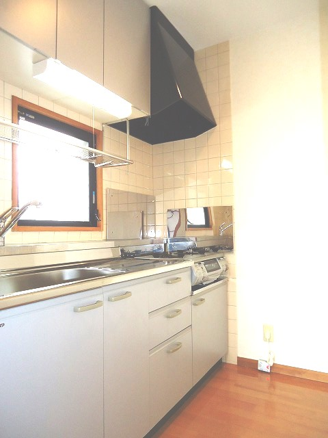 wingcourt jiroumaru301 indoor-2