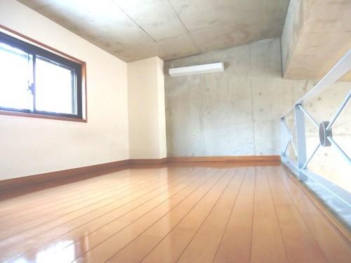 wingcourt jiroumaru301   loft