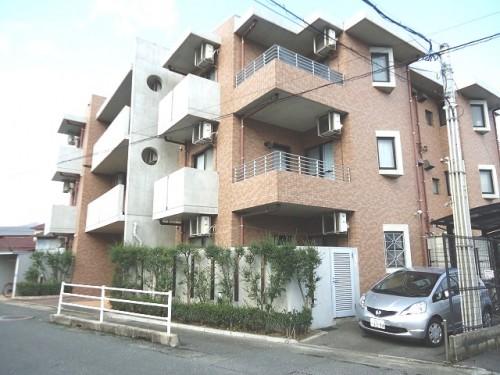 wingcourt jiroumaru301    exterior -1
