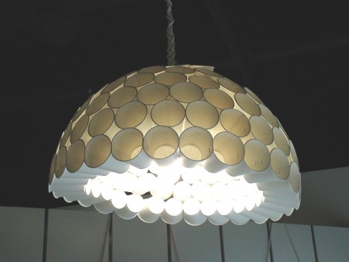 IMS   manu coffee  lamp