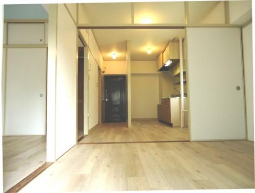 soho offiice indoor 2