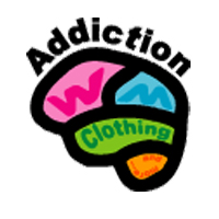 addictionlogo[1]