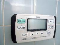 s-DSC01925.jpg