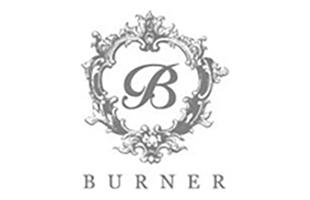 BURNER福岡