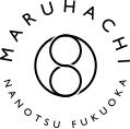 maru8