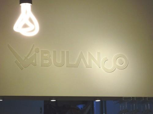 BULANCO  LOGO