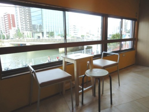 manu coffee   Riverview
