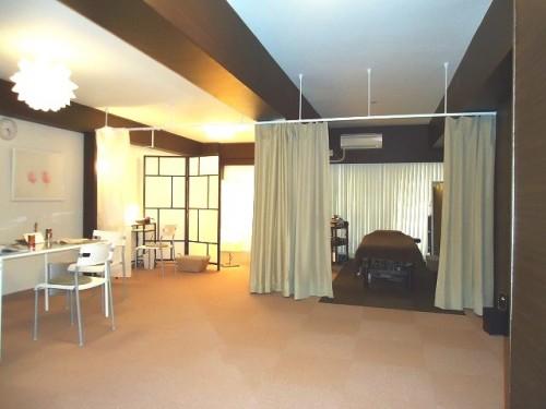 ティティス indoor 1