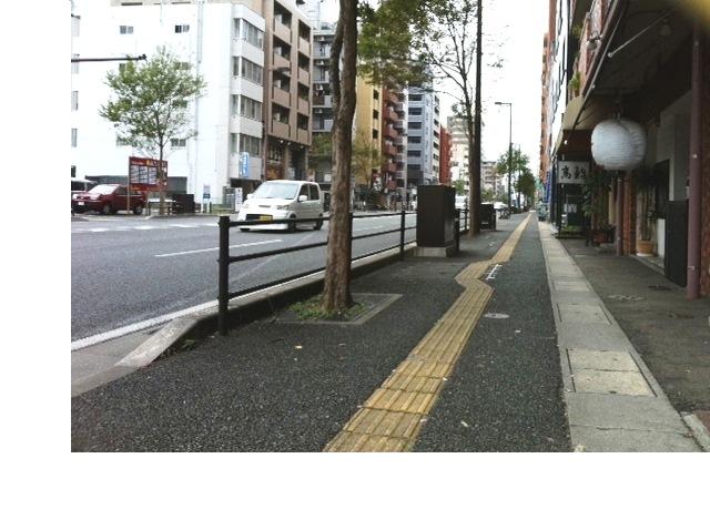 takamiya tenpo (15),,